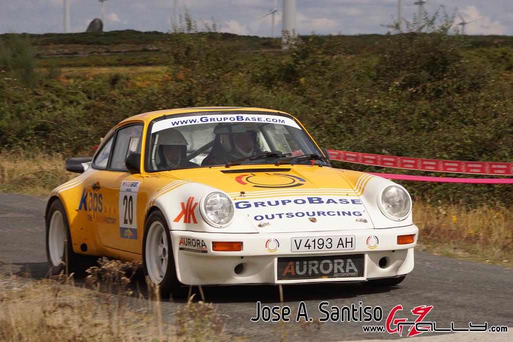 rally_de_galicia_historico_2012_-_jose_a_santiso_32_20150304_1790928388