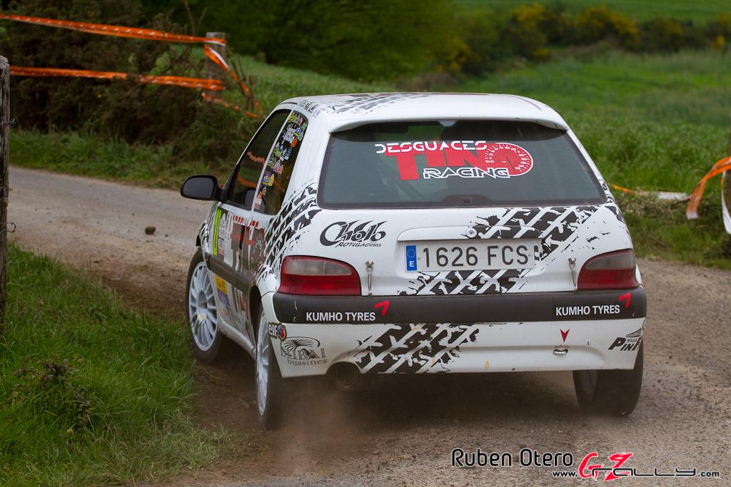 rally_da_ulloa_2012_140_20150304_1321425945