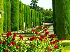 gardens-364647__180 cordoba