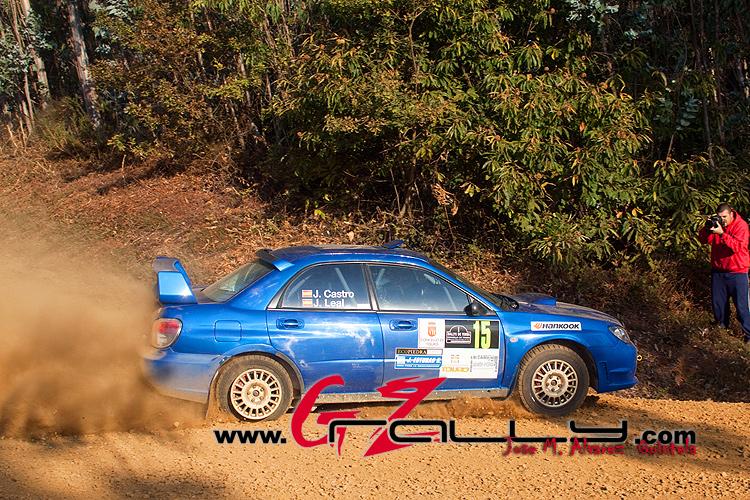 rally_de_tierra_de_touro_2011_20_20150304_1790587589
