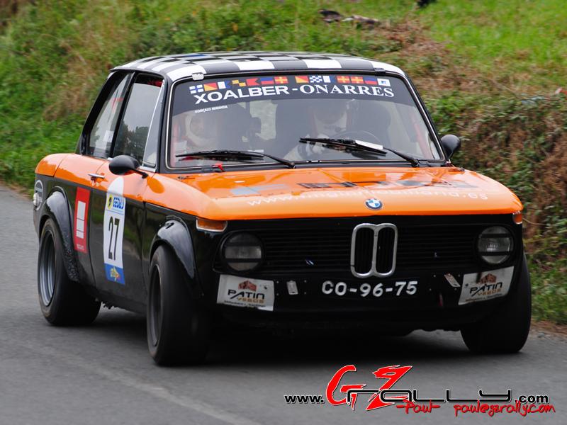 rally_de_galicia_historico_melide_2011_2_20150304_1171964435