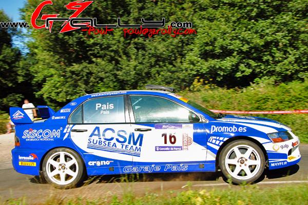rally_de_ferrol_20_20150303_1332421252