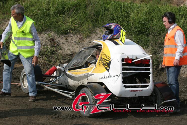 autocross_arteixo_74_20150301_1258312355