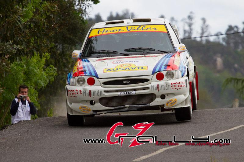 rally_de_noia_2011_163_20150304_1000158295
