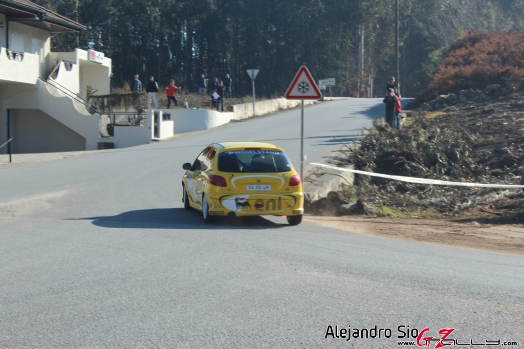 rally_de_barcelos_2012_-_alejandro_sio_77_20150304_1206519134