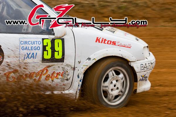 autocross_de_laracha_130_20150303_2048358083