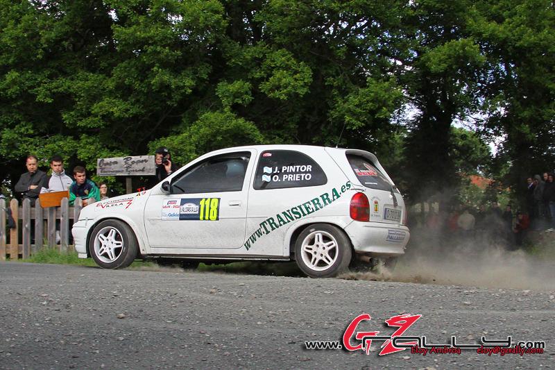 rally_comarca_da_ulloa_2011_5_20150304_1831842138