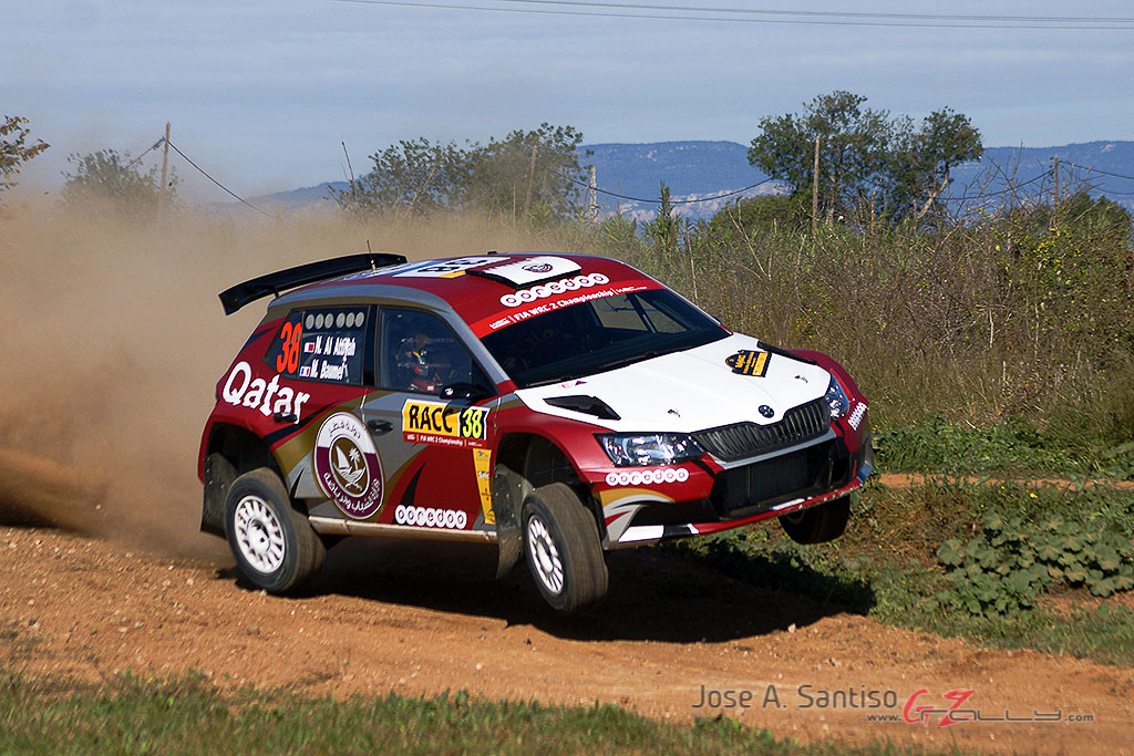 rally_de_cataluna_2015_129_20151206_1601170484(1)