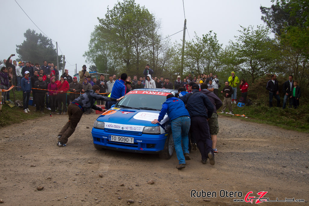 rally_da_ulloa_2012_264_20150304_1276357212