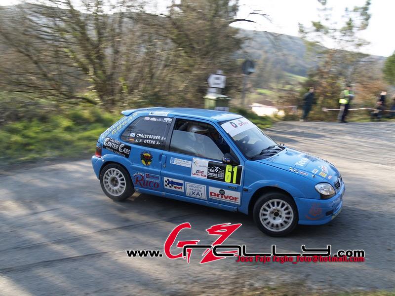 rally_comarca_da_ulloa_208_20150303_1691620176