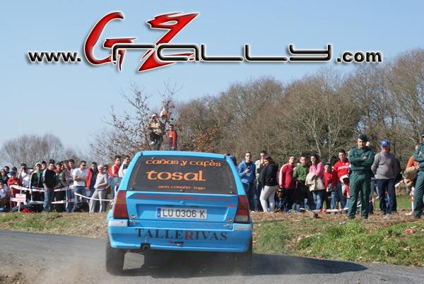 rally_comarca_da_ulloa_27_20150303_1391588245