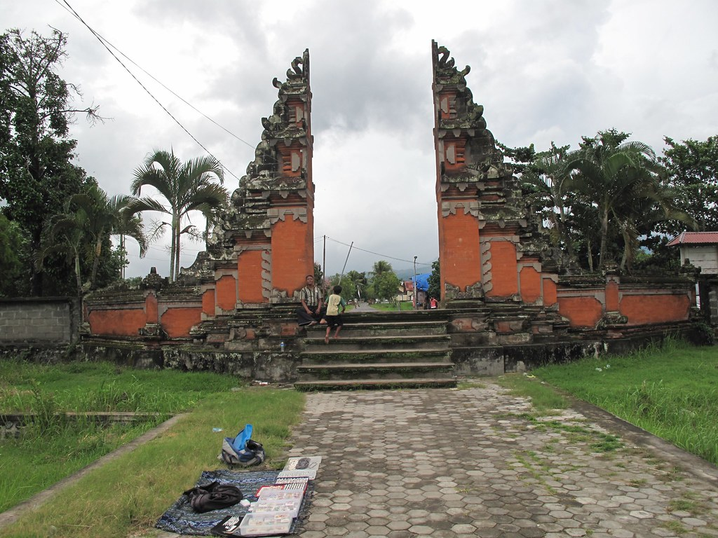 Lombok_4901