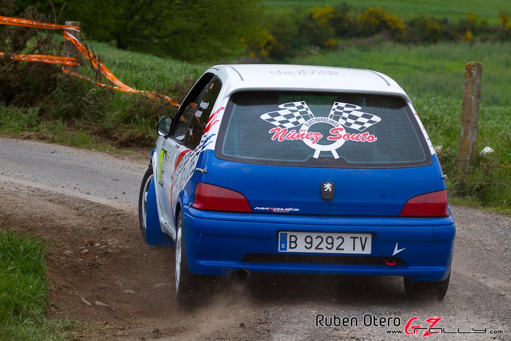rally_da_ulloa_2012_5_20150304_1963378614