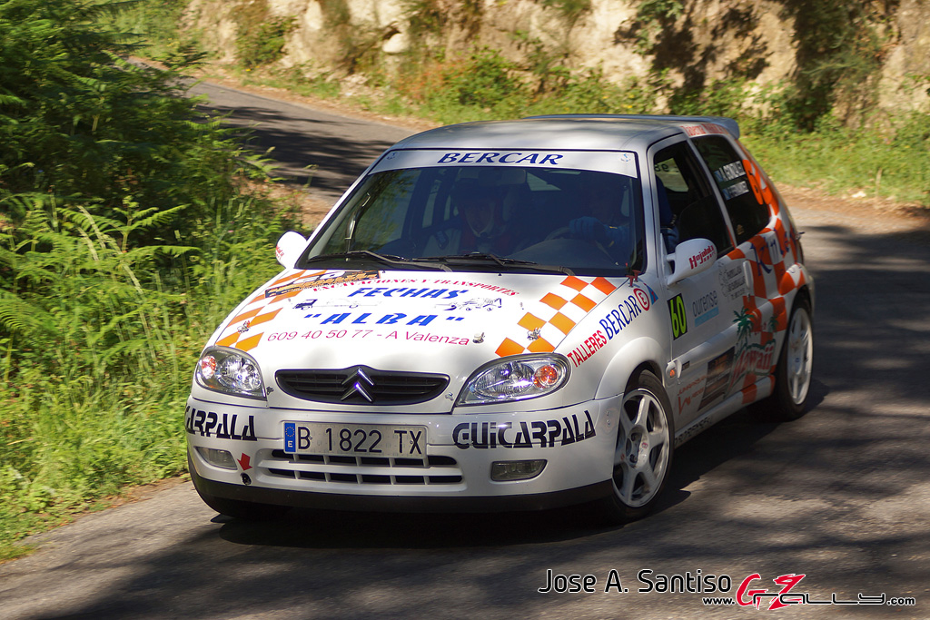 46_rally_de_ourense_141_20150308_2001732724