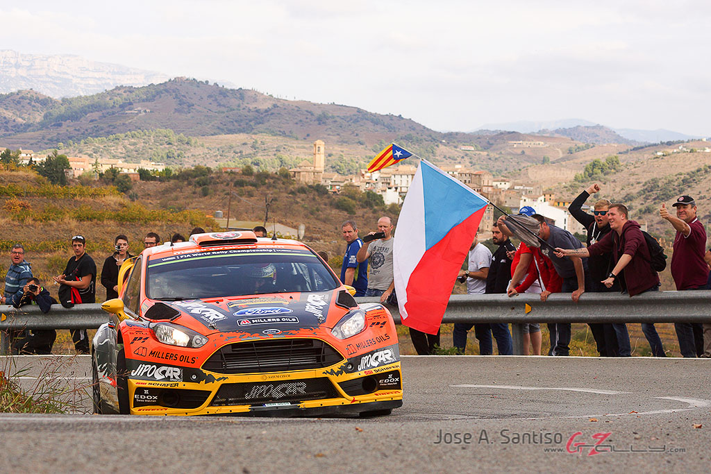 rally_de_cataluna_2015_70_20151206_1680888027