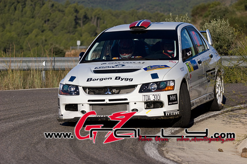 rally_de_cataluna_245_20150302_1972760475