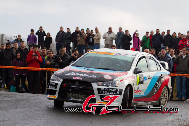 rally_do_cocido_2011_89_20150304_1788641396