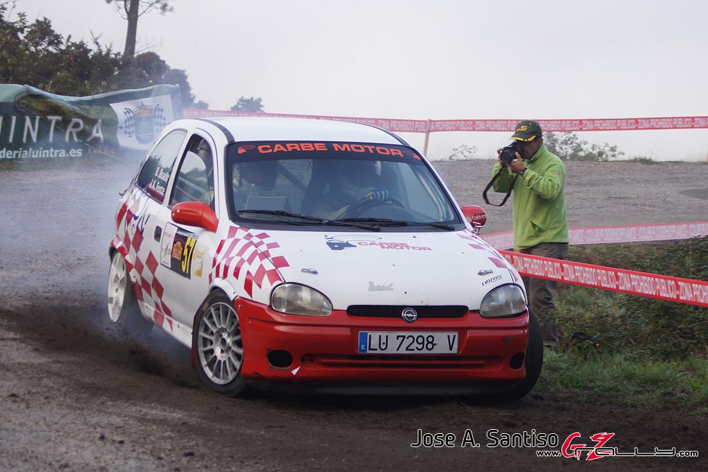 ii_rally_ribeira_sacra_332_20150307_1810037712