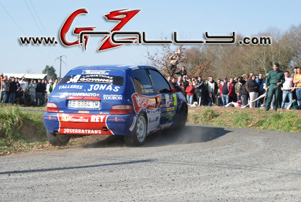 rally_comarca_da_ulloa_126_20150303_1479238879