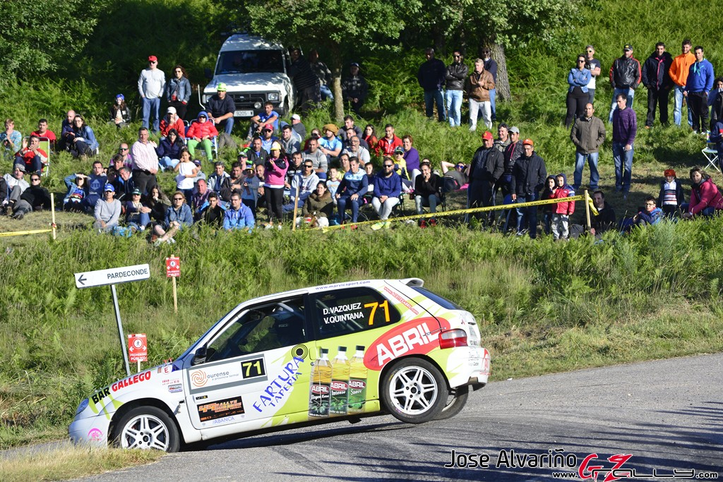 rally_de_ourense_2016_-_jose_alvarino_151_20160621_1053001240