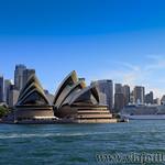 Viajefilos en Australia. Sydney  182_1