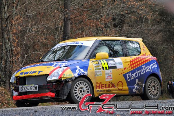 rally_comarca_da_ulloa_287_20150303_1981919828