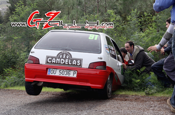 rally_do_botafumeiro_10_20150303_1719955819