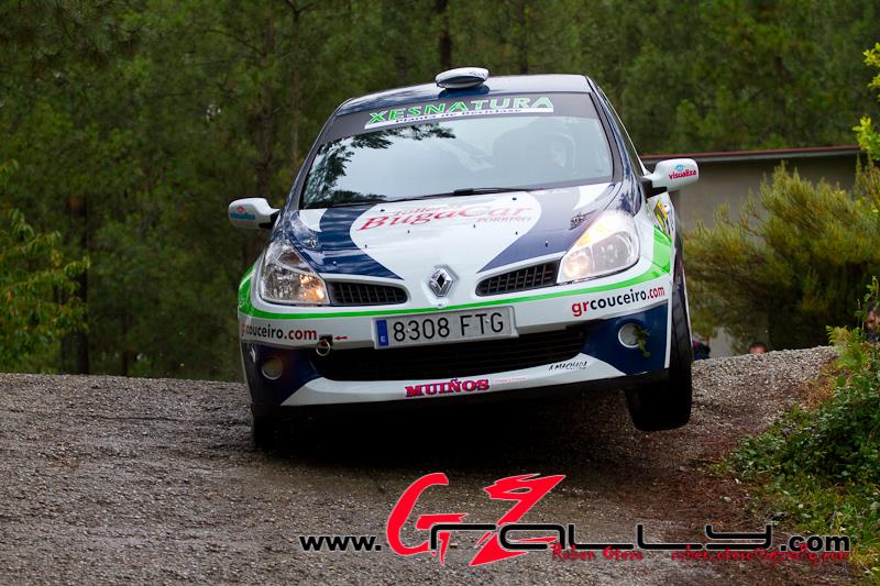 rally_sur_do_condado_2011_98_20150304_1261465051