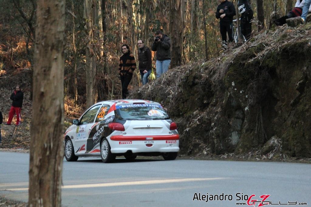 rally_de_barcelos_2012_-_alejandro_sio_31_20150304_1063422639