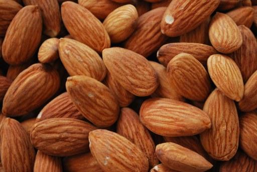 almond에 대한 이미지 검색결과