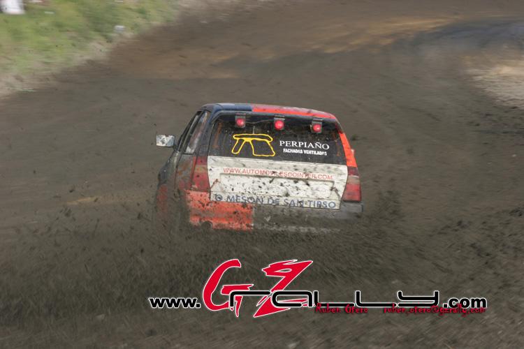 autocross_arteixo_177_20150301_1923847134