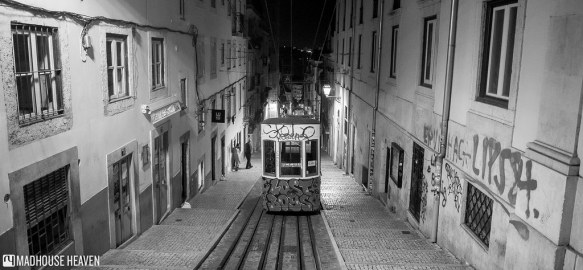 Portugal - 0456