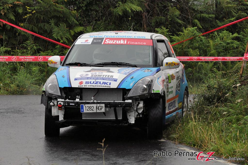 44_rally_de_ferrol_54_20150308_1376890742