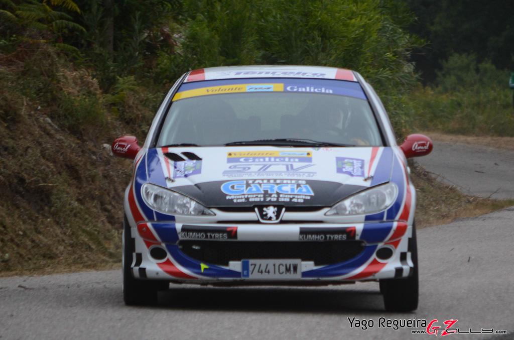 x_rally_sur_do_condado_35_20150307_1744809288
