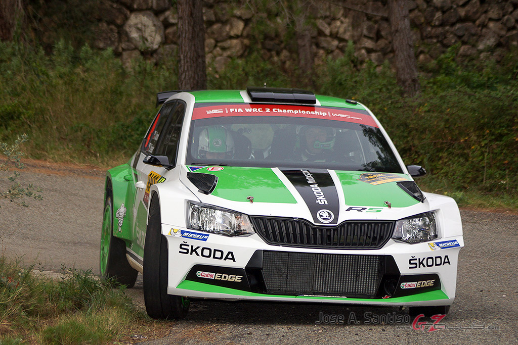 rally_de_cataluna_2015_183_20151206_1658567473