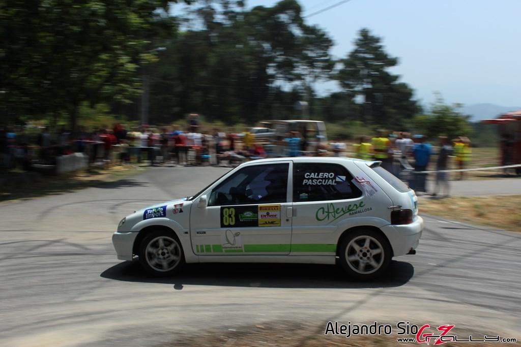 x_rally_sur_do_condado_9_20150307_1318500732