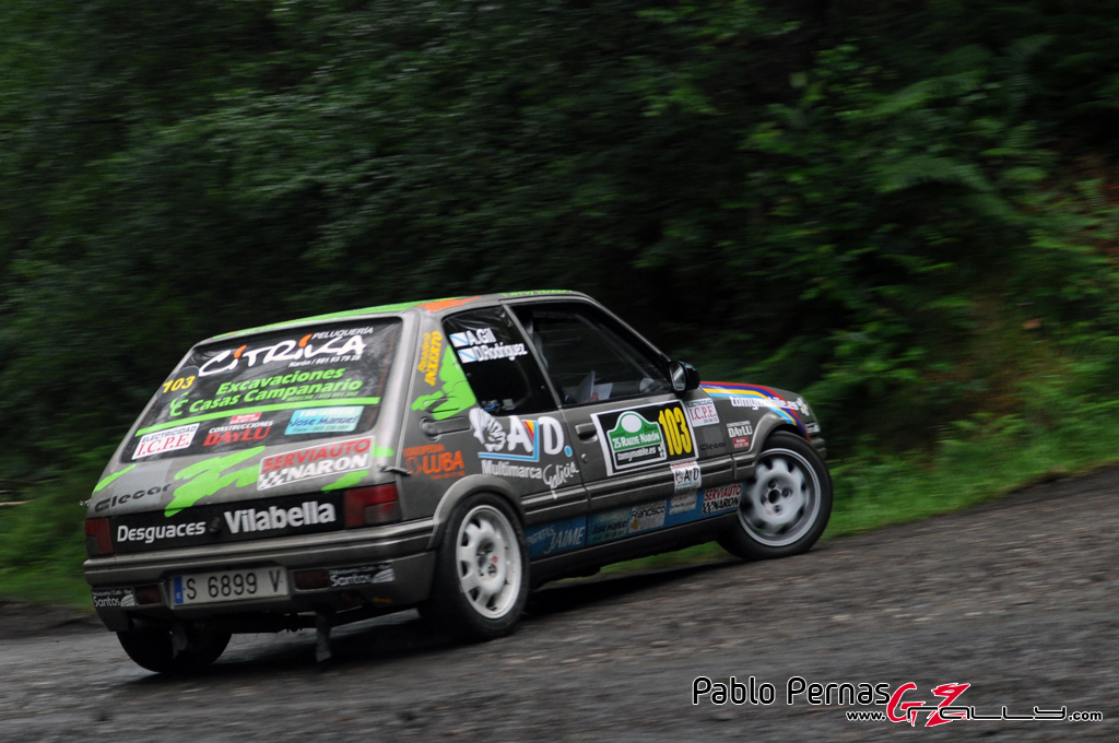 rally_de_naron_2012_-_paul_165_20150304_1626583194