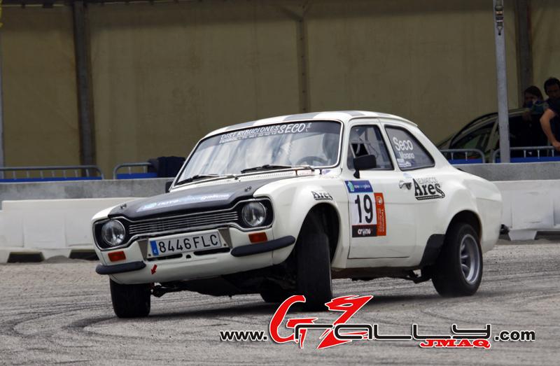 racing_show_2011_6_20150304_1943092227