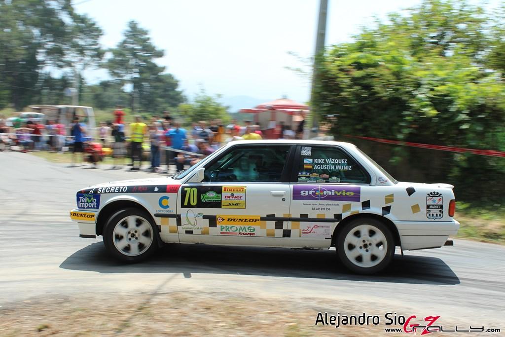 x_rally_sur_do_condado_61_20150307_1529654123
