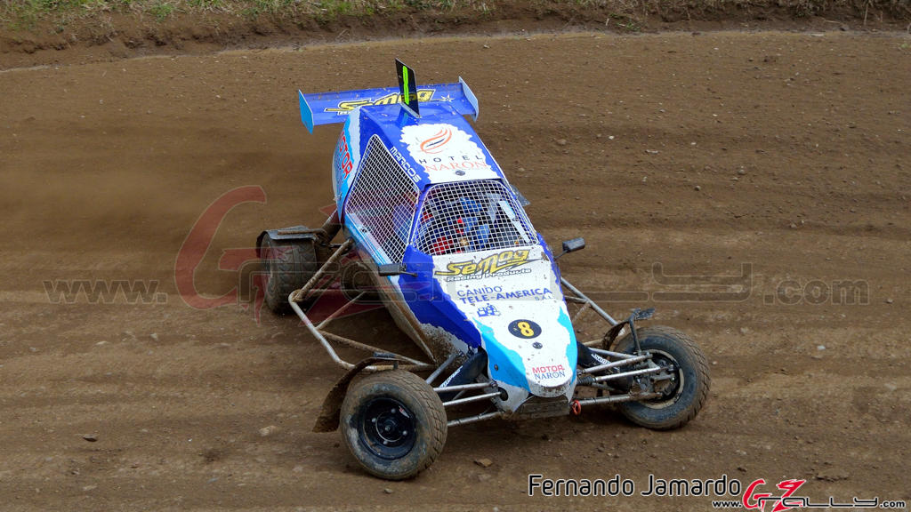 Autocross Sta Comba 2k16 (1)_1