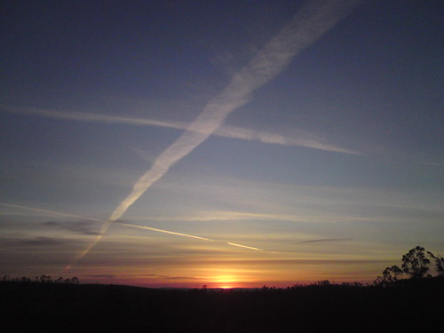утро красит нежным светом - | с этими словами и ...