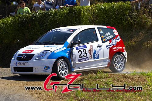 rally_de_ferrol_61_20150302_1747627026