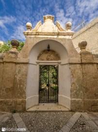 Malta - 0633-HDR