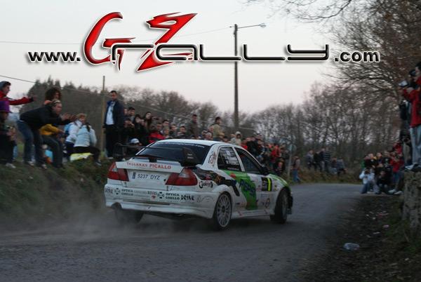 rally_comarca_da_ulloa_79_20150303_1021492331