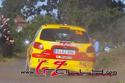 rally_de_ferrol_26_20150302_1292680861