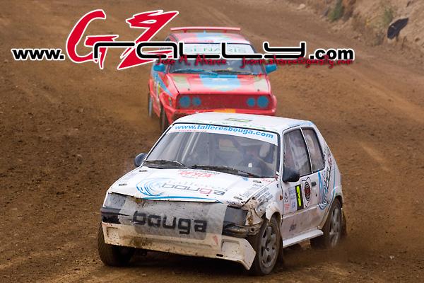 autocross_o_castro_52_20150303_1412727318