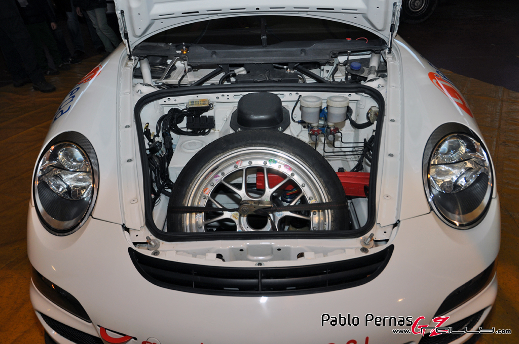 rally_masters_galicia_138_20150308_1421994784