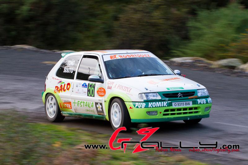 rally_do_botafumeiro_2011_267_20150304_1580207463