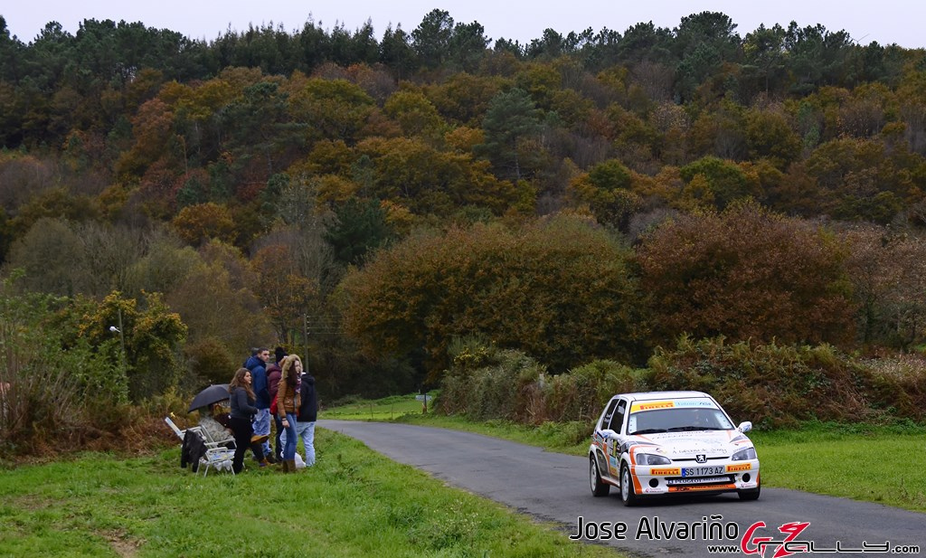 ix_rally_da_ulloa_-_jose_alvarino_36_20161128_1212938756