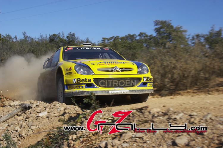 rally_de_portugla_wrc_229_20150302_1329280456